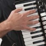 accordionhand