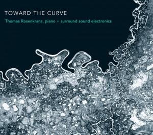 towardthecurve